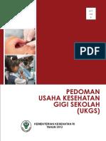4.pedoman ukgs.pdf