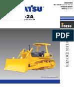 D85ESS-2A_CEN00163-02.pdf