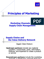 Marketing Channels and Supply Chain Management 1223718284734584 8