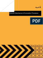 ROO-ALL-HS-PRO-0025 REV 10 Ground Disturbance and Excavation Procedure -....pdf