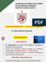 8.- Espiroquetas-Pseudomonas (1)