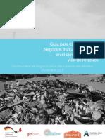 304983508-Oportunidades-de-negocios-en-la-abundancia-de-los-residuos.pdf