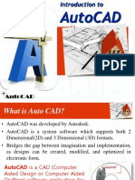Introduction to AutoCAD.pptx