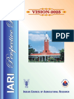 (IARI)_Vison_2025.pdf