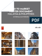 MATERIAL INVESTIGATION.pdf