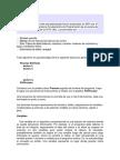 EL PSEUDOCODIGO.pdf