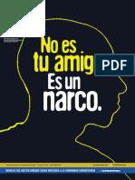 Gaceta UNAM 260218