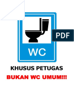 WC.docx