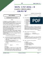 EXAMENADMISIONORDINARIOGRUPOB2016-II.pdf