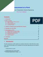 tselnw26.pdf