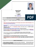 hcr resume 17(1)