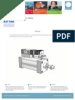 SCF63X75-08A(0).pdf