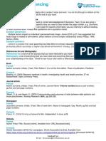 harvardrefquickguide-update-2016.pdf