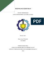 Paper tekbum - Survey Hidrografi .pdf