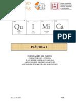 D-OP-03!19!01 - Práctica 1 - Material y Equipo de Técnicas Básicas y Analíticas de Laboratorio (1)
