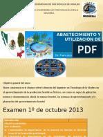 4. Fitecma Ley de Desarrollo Forestal Sustentable y Su Reglamento Agosto 23 (1)