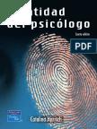 253906302-Identidad-Del-Psicologo.pdf