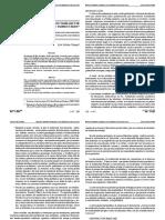 sastisfaccionfamiliar.pdf