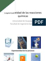 Espontaneidad_de_las_reacciones.pdf