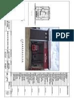 Typical Municipal Fire Station - A1