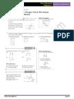 286376625-Bab-1-Matematik-Tingkatan-3-Sudut-Dan-Garis-II.pdf