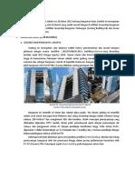 269078147-Contoh-Green-Building.docx