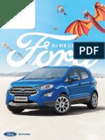 Updated Ecosport Brochure (1)