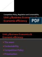 Unit+3+Comp+Policy+&+Regulation+revision+2010.pptx