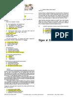 Examen Subsanacion Comunicacion Mary y Balotarios 4to y 5to 2018 (1)