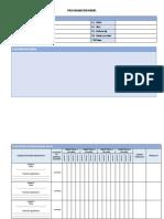Formatos Prog. Anual%252c Unidad Didáctica y Sesión de Aprendizaje