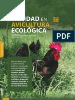 avicultura-ecologica.