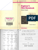 Engineer's Mini-Notebook - Science Projects.pdf