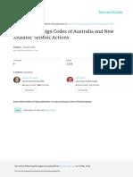 Ductility Factor - Article368966_structuraldesigncodesofaustraliaandnewzealand_manuscript