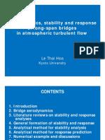 Seminar3_presentation_Le_Thai_Hoa.pdf