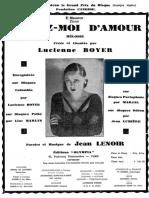 Parlez Moi d'Amour - Jean Lenoir Lucienne Boyer (sheet).pdf