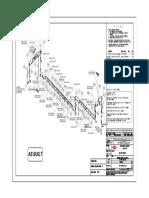 GF-440405-XX-01