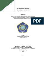 SeminarRadhityaAdzan.pdf