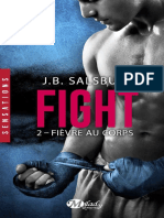 Fight-T2-Fievre-au-corps.pdf