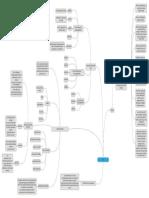 2d3284e0186111e88ba5f152c5cd68bf.map (1).pdf