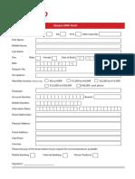Emv Upgrade Form (2)