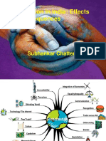 Globalization in India.pdf