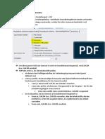 Ermittlung Des EUH204 Und EUH205