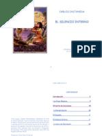 El Silencio Interno (Libro Purpura)