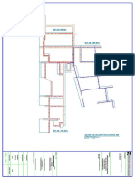 Site Plan IPAL 1
