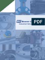Beaver Industrial Valve