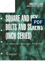 ASME B18.2.1 [BOLTS & SCREW].pdf