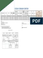 Format Usulan Insentif 2018 PDF