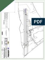 SOIL TEST RTT SU-1.pdf