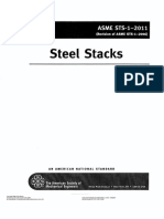 ASME STS-1-2011.pdf