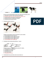 Kunci - Biologi - 12 Mia (2)